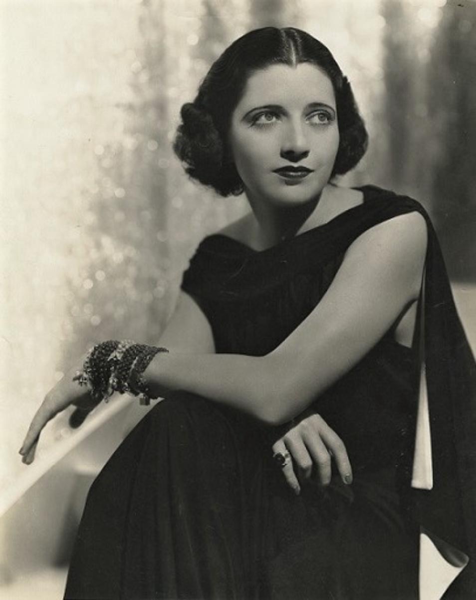 Francis, 1930s
