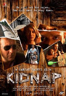 Kidnap (2008 film)