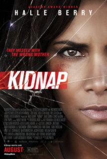 Kidnap (2016 film)