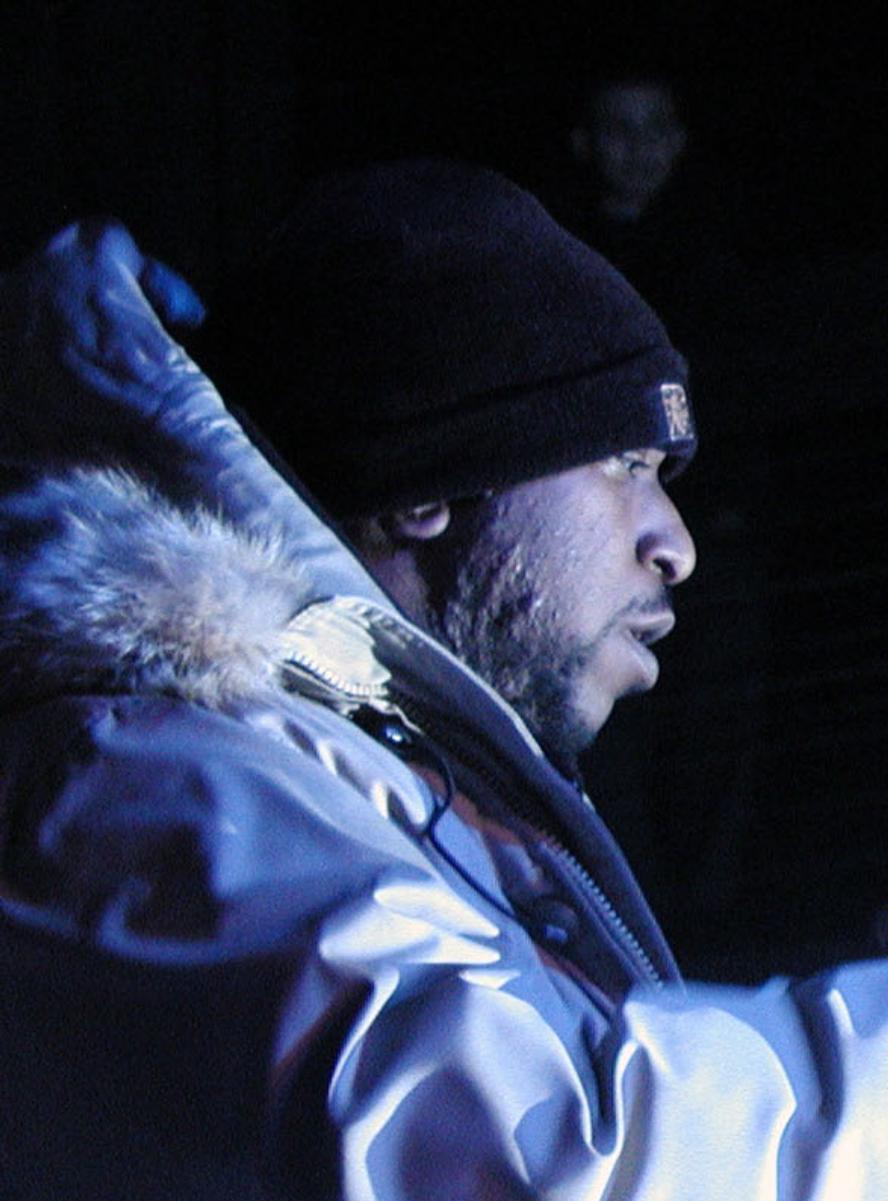 Kool G Rap Wiki