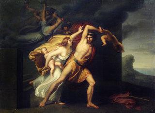 Learchus