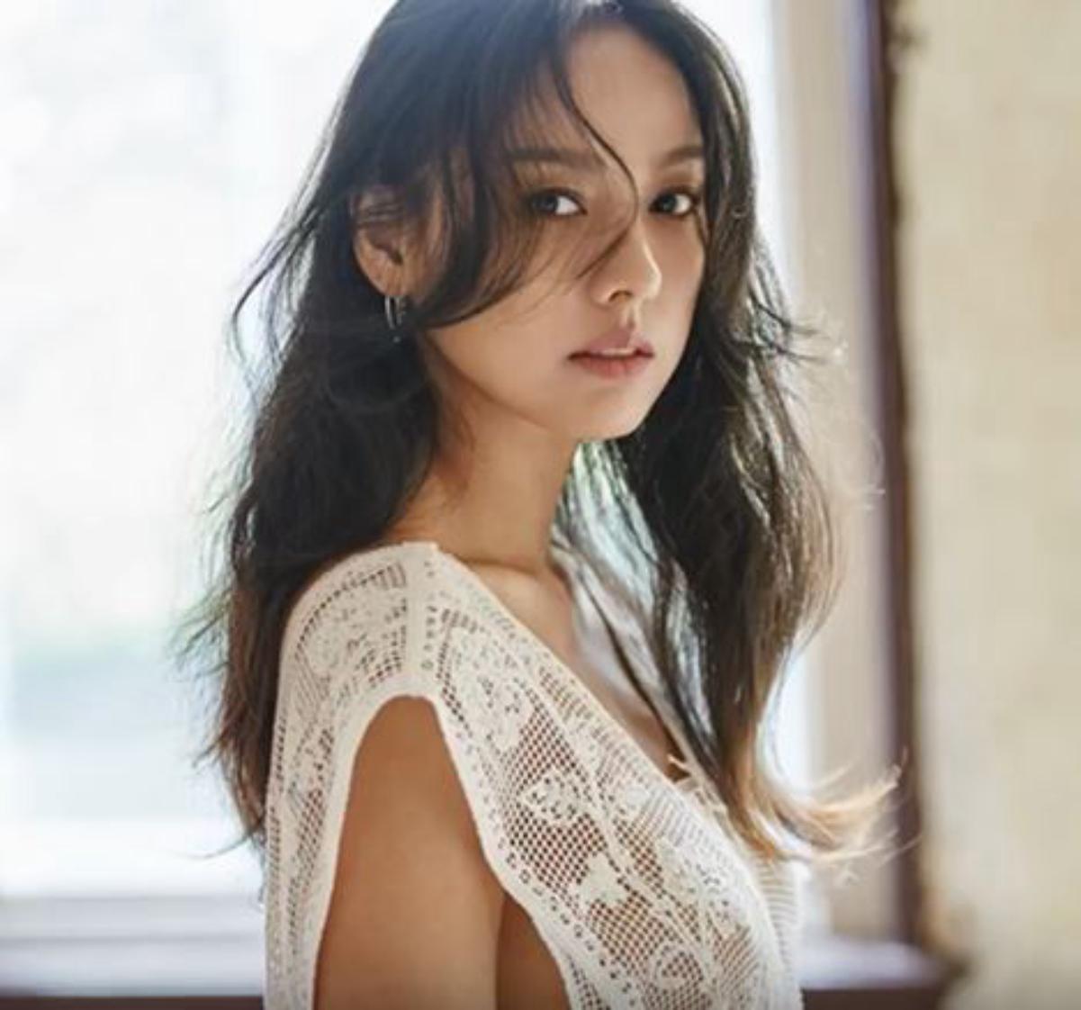 Lee Hyori Wiki & Bio