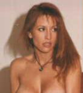 Leena La Bianca Wiki & Bio