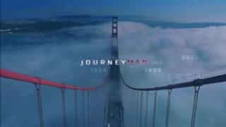 List of Journeyman episodes