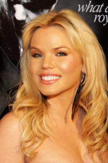 List of Playboy Playmates of 2006 - Wikipedia