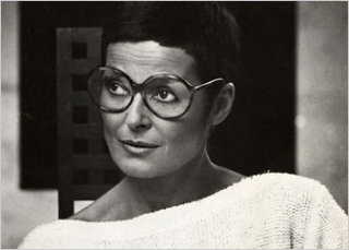 Liz Claiborne (fashion designer)