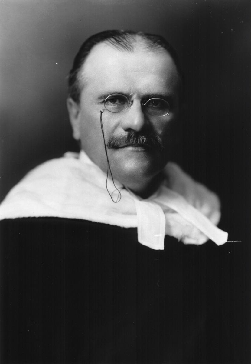 Louis-Philippe Brodeur