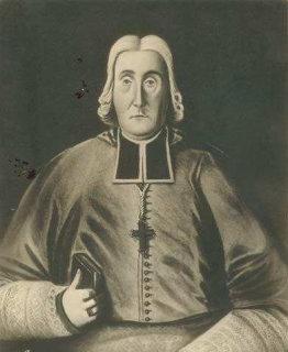 Louis-Philippe Mariauchau d'Esgly