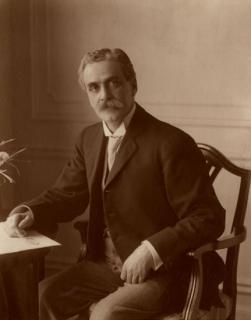 Louis-Philippe Pelletier