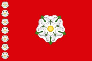 Manchester Regiment (Jacobite)