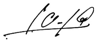 Marcel Claude