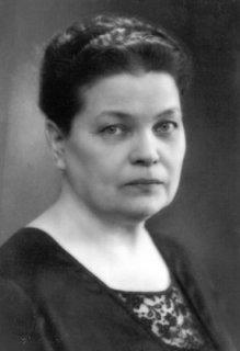 Maria Jotuni