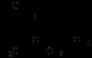 Methylethyl ketone oxime