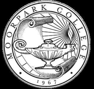 Moorpark College Wiki