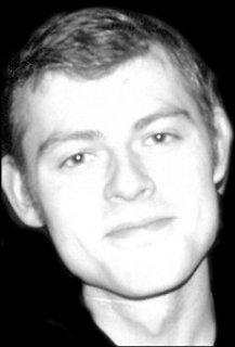 Murder of Jody Dobrowski