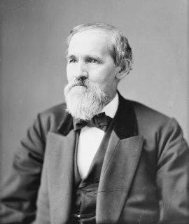 Nelson H. Van Vorhes