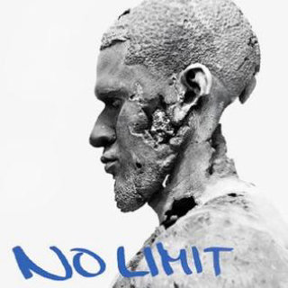No Limit (Usher song)