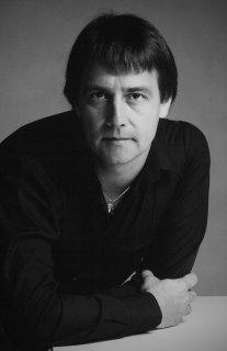 Norbert Vesak