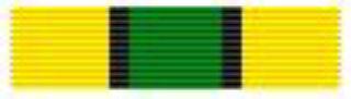 Order of National Hero (Jamaica)