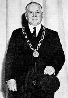 Oskari Wilho Louhivuori