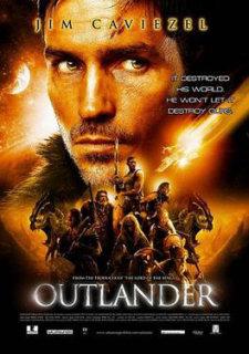 Outlander (film)