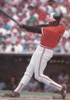 Pat Kelly (outfielder)