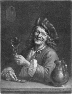 Pieter Gerritsz van Roestraten