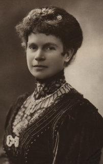 Princess Elisabeth Marie of Bavaria