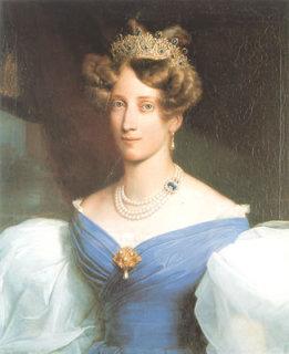 Princess Sophie of Sweden