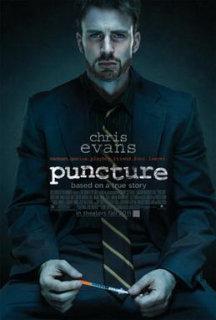 Puncture (film)