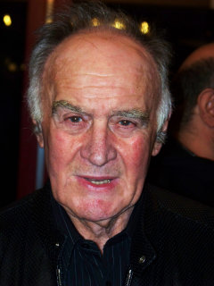 Rémy Julienne