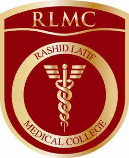 Rashid Latif Medical College