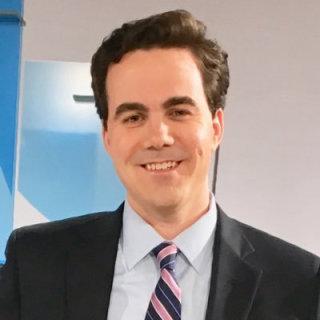 Robert Costa (journalist)