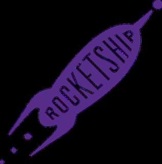 Rocketship Education