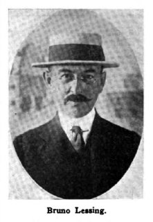 Rudolph Edgar Block