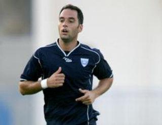 Rui Jorge Costa Figueiredo