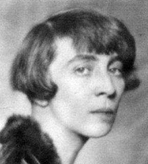 Ruth Hale (feminist)