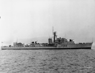 SS Khedive Ismail