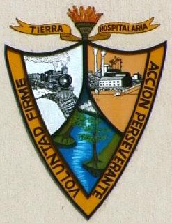 Sabinas Municipality