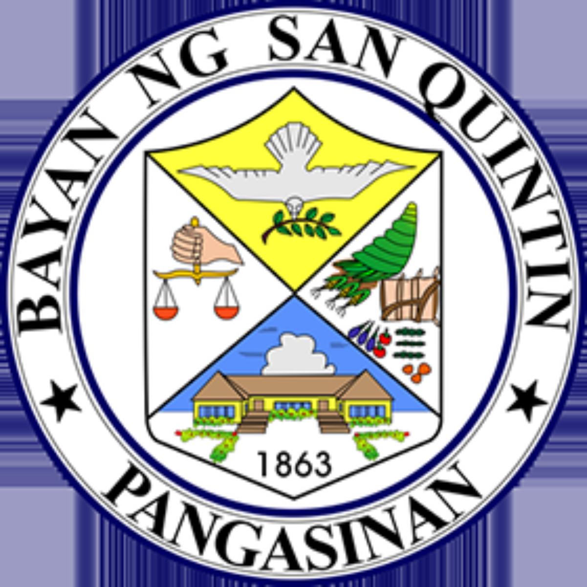 San Quintin, Pangasinan Wiki