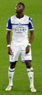 Seko Fofana