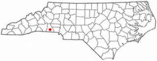 Shelby, North Carolina Wiki
