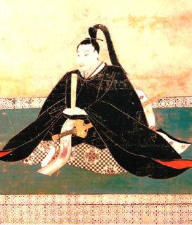 Shimazu Tadatsune