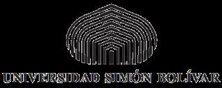 Simón Bolívar University