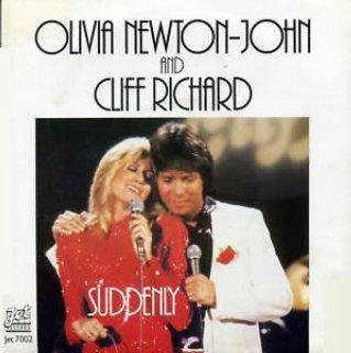 Suddenly (Olivia Newton-John and Cliff Richard song)