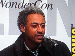 Sylvain White