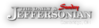 The Daily Jeffersonian