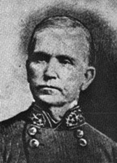 Thomas Harrison (general)