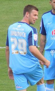 Tom Craddock