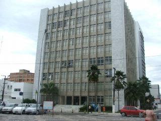 Tribunal de Justiça do Estado de Sergipe